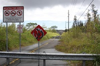 Pohoiki Road thumb