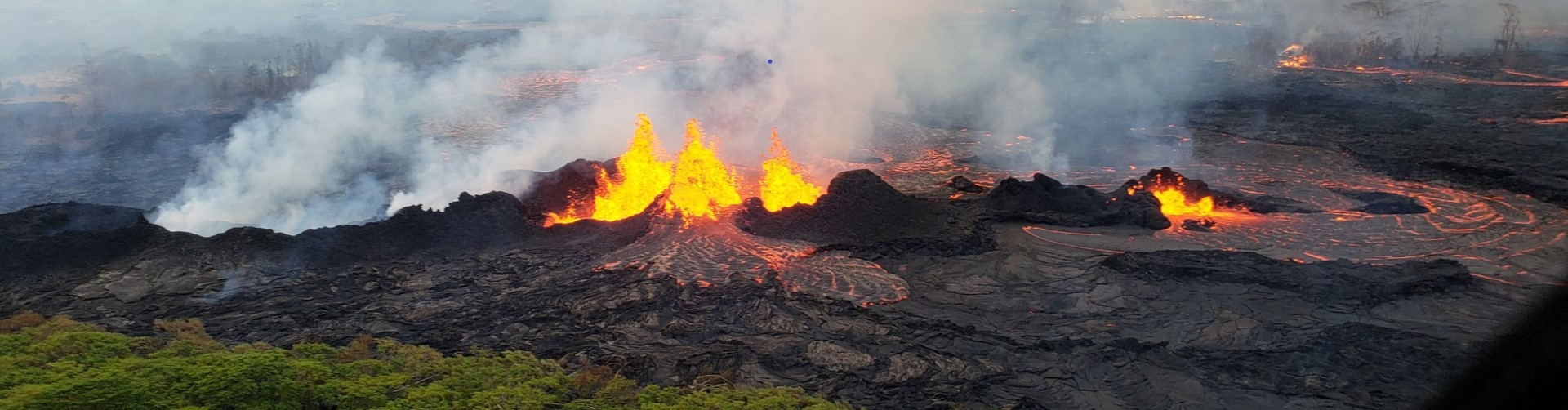 Rift Lava Fountains_Fire Dept_May 22 2018